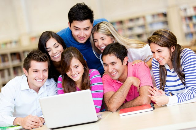best online jobs for college students in india