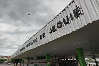 Rui Costa autoriza retorno do transporte intermunicipal em Jequié