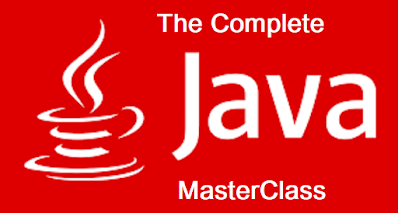 can you add non-abstract method on an interface in Java?