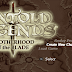 Best PPSSPP Setting Of Untold Legends Brother Hood Of The Blade Gold Version.1.3.0.1