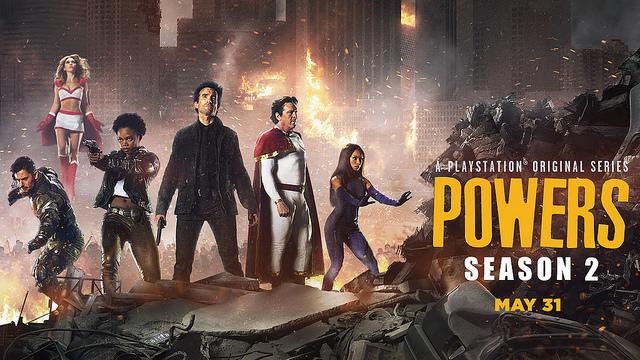 phim sức mạnh tối thượng phần 2