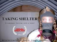 Short Film: Taking Shelter
