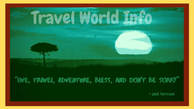 What I Need to Travel the World, i want to travel the world where do i start, travel around the world itinerary, how to travel the world with no money, i want to travel the world quotes, travel the world for a year, ways to travel the world, how to travel the world on a budget, i want to travel the world and get paid, i want to travel the world quotes, i want to travel the world and get paid, how to start traveling alone, i want to travel the world for free, how to stop wanting to travel, traveling hippie, how to travel the world with no money, travel tips and tricks, travel around the world itinerary, travel tips packing, how to travel for a year, business travel tips 2020, how to travel cheap in usa, ways to travel without a car, how to travel for free as a student, free travel opportunities 2020, travel sponsorship proposal, how to travel the world for free quora, how to travel for cheap, get paid to travel and review hotels, cost of travel by country, travel the world for a year itinerary, how much does it cost to travel europe, world tour cost make my trip, 2 years of travelling, travel budget per year, travel around the world meaning, travel around the world cost, earth trekkers travel insurance, travel around the world clipart, reasons why we travel, importance of travelling in human life, why traveling is good for the soul, benefits of traveling the world, why travelling is important for youth, why you should travel persuasive speech, 3 month travel plan, my round the world trip, i want to travel the world quotes, i want to travel the world and get paid, how to start traveling alone, i want to travel the world for free, how to stop wanting to travel, traveling hippie, how to travel the world with no money, travel tips and tricks, travel around the world itinerary, travel tips packing, how to travel for a year, business travel tips 2020, how to travel cheap in usa, ways to travel without a car, how to travel for free as a student, free travel opportunities 20