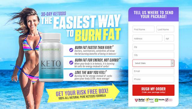 http://www.healthywellclub.com/biosource-wellness-keto/