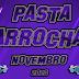 Pasta De Arrocha (Novembro) 2020