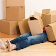 Moving Company On Short Notice in Phoenix,AZ