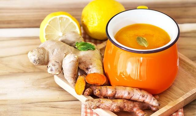 Jamu Jakutes Minuman Herbal yang Menyehatkan Tubuh