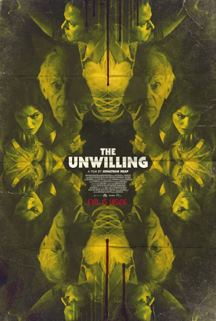 http://horrorsci-fiandmore.blogspot.com/p/the-unwilling-official-trailer.html