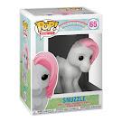 My Little Pony Snuzzle Funko Funko Pop! G1 Retro Pony