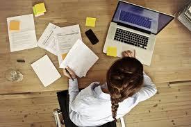 Prinsip Sederhana Agar Bisnis Online Sukses