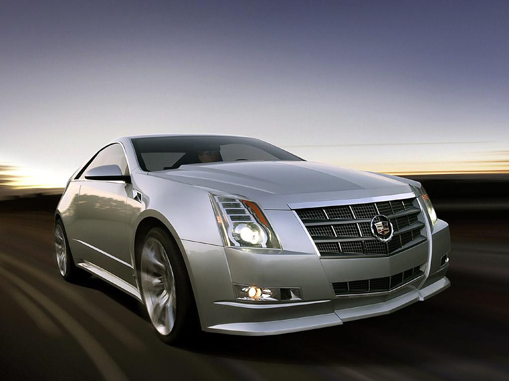 luxury cars best used luxury sports cars under 20000. Black Bedroom Furniture Sets. Home Design Ideas