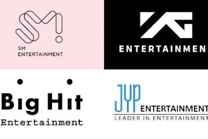 SM, Bighit, JYP, YG, 2020 년 나머지 한국 엔터테인먼트 회사의 향후 계획 공개 최근 일정 공개 SM, Bighit, JYP and YG unveils future plans for the rest of 2020