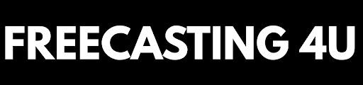 FREE CASTING 4U