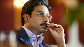 Abhishek-Bachchan-The-big-bull-movie-review