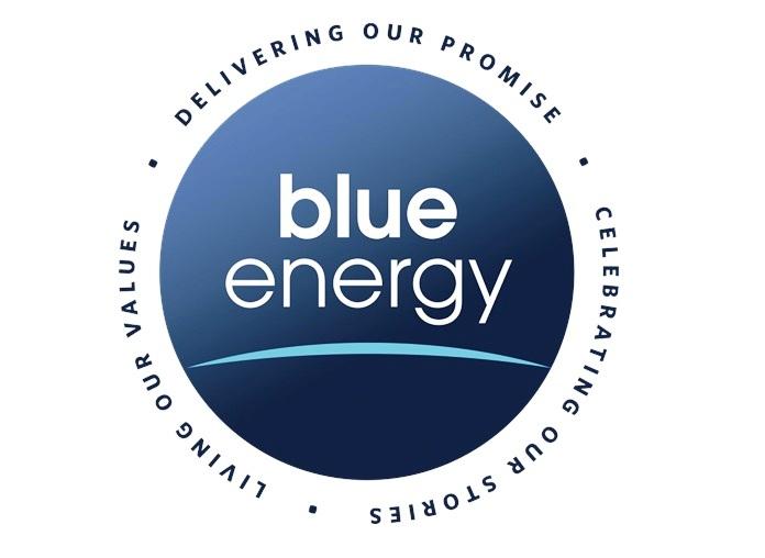 From Blue Energy Committee Hilton Ras al Khaimah Resort and Spa