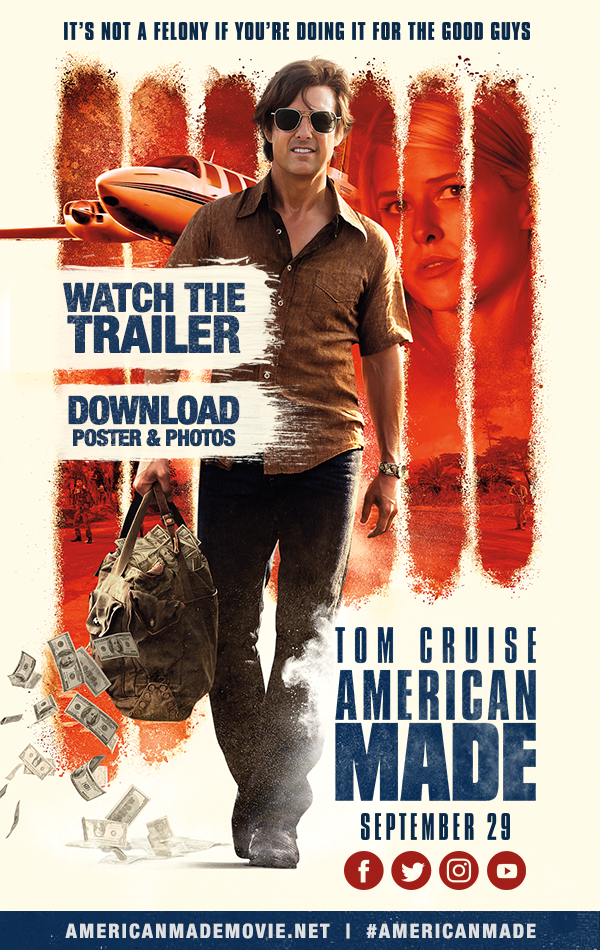 Online Hd Latest Movies