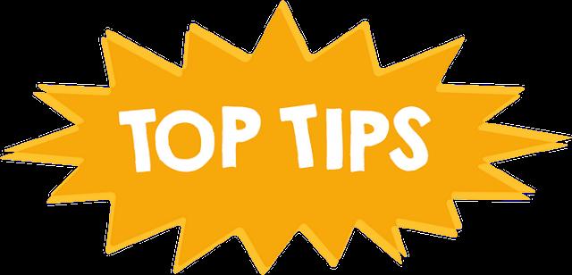 Lupa dan Tips Agar Tidak Mudah Lupa & Ikatlah Ilmu Dengan Menuliskannya