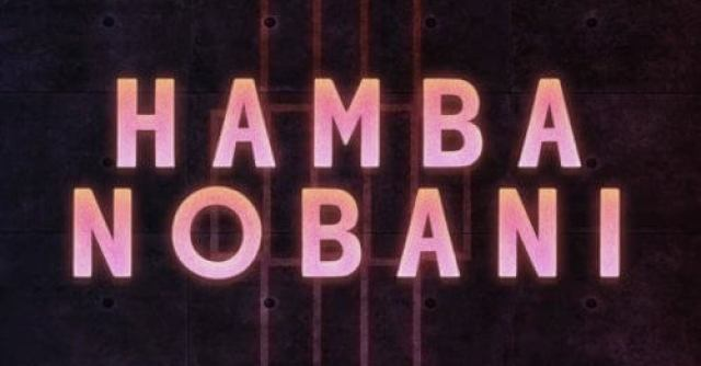 Boohle – Hamba Nobani Ft. Busta 929, Reece Madlisa & Zuma DOWNLOAD MP3