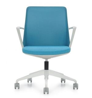 global prefer chair