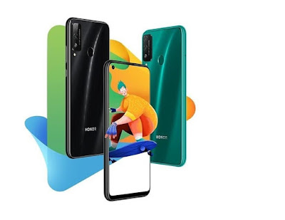 مواصفات هاتف هونر Honor Play 4T AKA-AL10, AKA-TL10 هواوي هونر بلاي Huawei Honor Play 4T - البطاريه/ الامكانيات/الشاشه/الكاميرات هواوي هونر بلاي Huawei Honor Play 4T - مميزات و العيوب هواوي هونر Honor Play 4T - مواصفات هاتف هواوي هونر بلاي 4تي