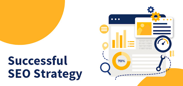 How to Adapt SEO Strategy