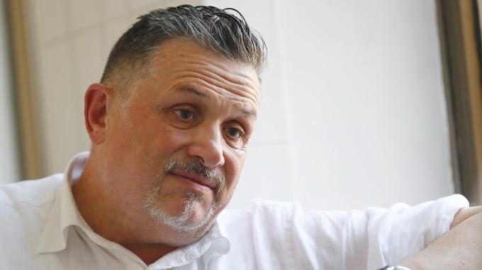 Lagzi Lajcsit két év 10 hónap börtönre ítélte a bíróság