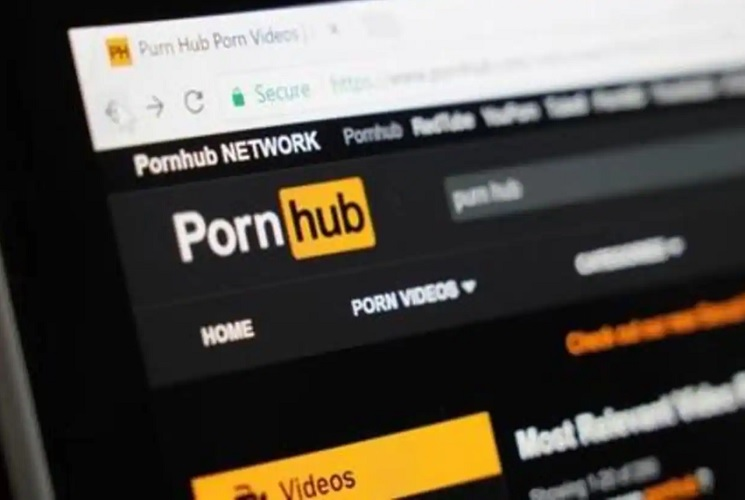 Pornhub is Offering its Premium Subscriptions for Free in Italy