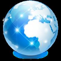 Arredamento Perfetto offre servizi di web writing e copywriting per promuovere e dare maggiore visibilità alla tua azienda