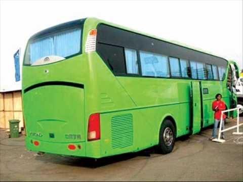 42 Year Old Son Of Transport Billionaire Ekene Dili Chukwu Dies From COVID-19 In Lagos