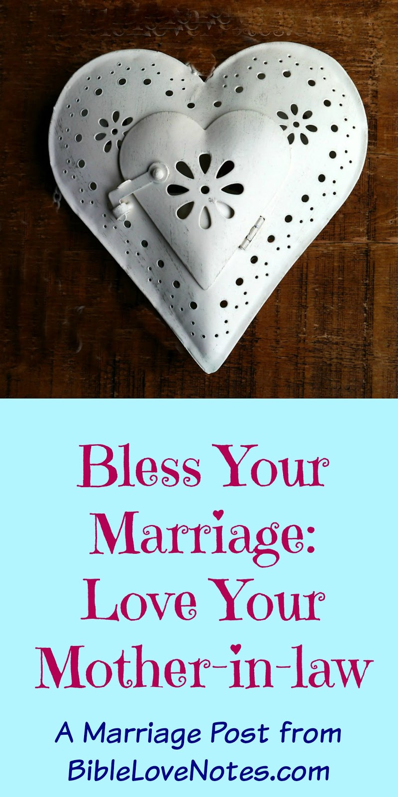 When and how to bless your son before the wedding
