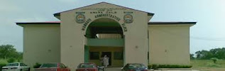 CAILS ILORIN (KWASU Affiliate) Diploma Admission Forms 2020/2021