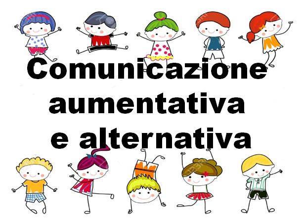 Strumenti Gratuiti Per La Comunicazione Aumentativa