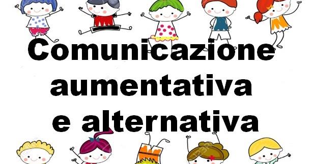 Amato STRUMENTI GRATUITI PER LA COMUNICAZIONE AUMENTATIVA ALTERNATIVA  EC65