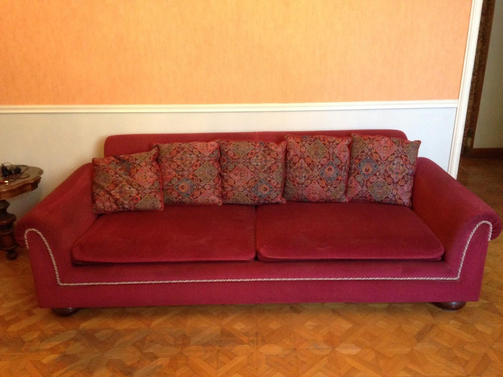 Le grand d barras fauteuils et canap lit for Canape 100 euros
