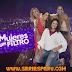 Mujeres Sin Filtro 1080p FULL HD Programa 03-03-18