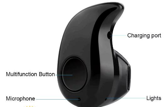 headset bluetooth murah dan berkualitas