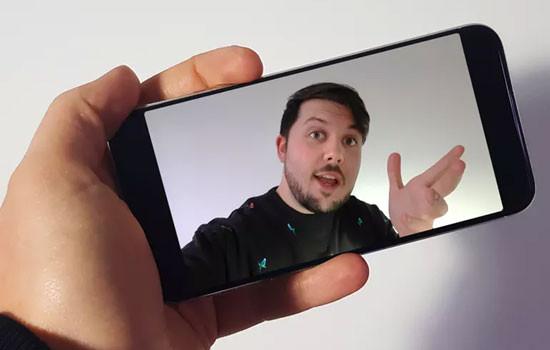 5 Cara Jadi YouTuber Modal HP Tapi Punya Lebih Banyak Subscribers!
