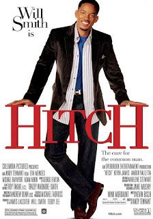Hitch: Especialista en ligues<br><span class='font12 dBlock'><i>(Hitch)</i></span>