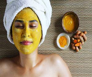 Skin whitening home remedies in 10 days, get fair skin