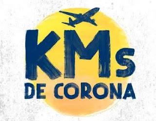 Cadastrar Promoção Corona Carnaval 2020 KMs Cerveja Grátis