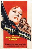 Crepúsculo dos Deuses (1950)