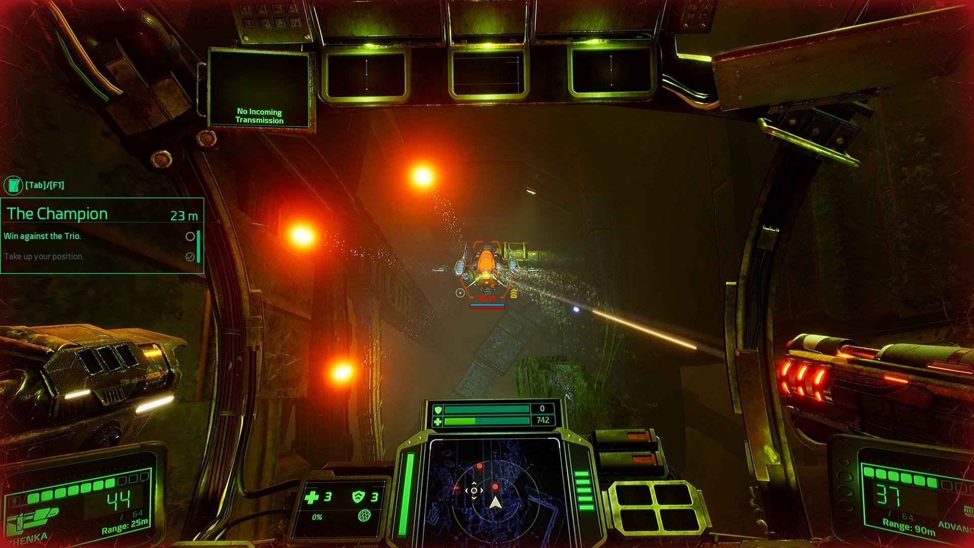 aquanox-deep-descent-pc-screenshot-04
