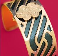 Concorso Les Georgettes By Altesse : in regalo 3 bracciali della nuova collezione