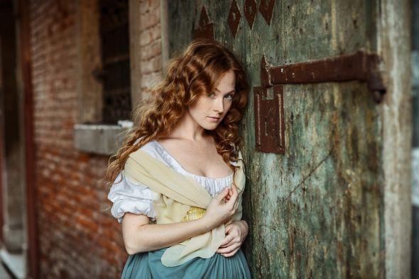 Dmitry Levykin 500px arte fotografia mulheres modelos fashion beleza