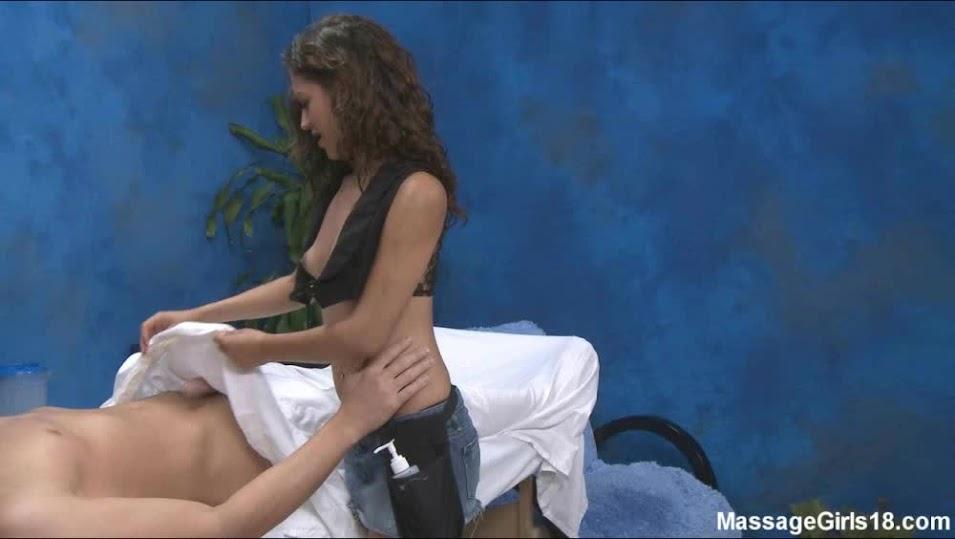 massagegirls18 ariana-mg18