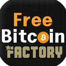 100% WorkinG Script for Bitsler to get Free 0 15Bitcoin