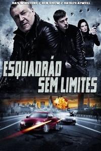 Esquadrão Sem Limites (2012) Dublado 720p