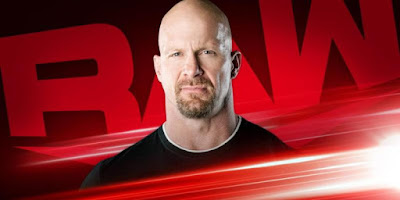 What You Didn't See on RAW With Steve Austin and The Street Profits (Video)