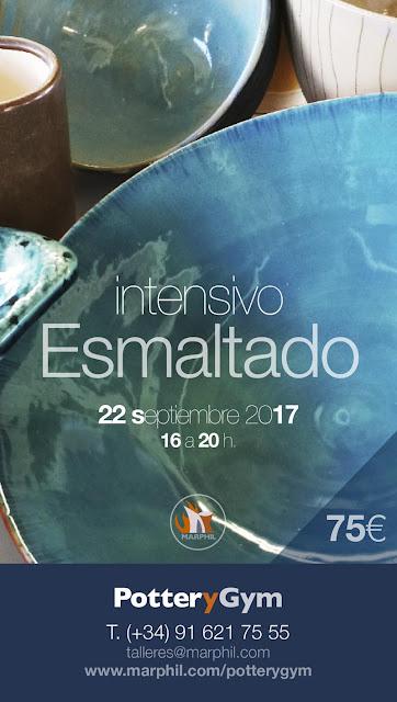 https://www.marphil.com/evento/curso-intensivo-de-esmaltado/