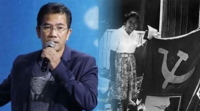 Dirut Baru TVRI Tersengat Postingan Gerwani, Netizen: Awas Fakta Sejarah Diputarbalik